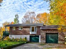 House for sale in Saint-Alphonse-Rodriguez, Lanaudière, 470, Rue de la Montagne, 10263964 - Centris.ca