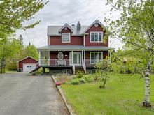 Maison à vendre à Shannon, Capitale-Nationale, 256, Chemin de Gosford, 17079276 - Centris.ca