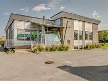 Bâtisse commerciale à vendre à Plessisville - Ville, Centre-du-Québec, 1380, Rue  Édouard-Dufour, 14729722 - Centris.ca
