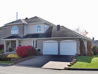 House for sale in Québec (Beauport), Capitale-Nationale, 103, Rue  Armand-Buteau, 17194130 - Centris.ca