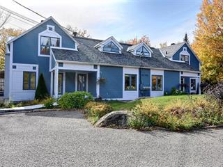 Condominium house for sale in Saint-Sauveur, Laurentides, 532, Chemin des Cimes, 20161662 - Centris.ca