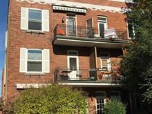 Condo / Apartment for rent in Outremont (Montréal), Montréal (Island), 791, Avenue  Champagneur, 17435378 - Centris.ca