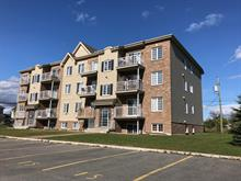 Condo / Apartment for rent in Vaudreuil-Dorion, Montérégie, 752, Rue  Valois, 21967667 - Centris.ca