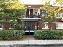 Condo / Apartment for rent in Verdun/Île-des-Soeurs (Montréal), Montréal (Island), 676, Rue  Brault, 24318752 - Centris.ca