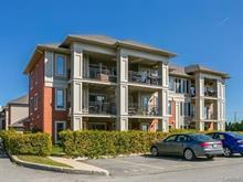 Condo / Appartement à louer à Boucherville, Montérégie, 674, Rue des Sureaux, app. 7, 21001746 - Centris.ca