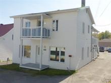 Triplex à vendre à La Baie (Saguenay), Saguenay/Lac-Saint-Jean, 873 - 877, Rue  Saint-Georges, 28496480 - Centris.ca