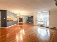Condo / Apartment for rent in Mercier/Hochelaga-Maisonneuve (Montréal), Montréal (Island), 4800, Rue  Bossuet, apt. 224, 14598612 - Centris.ca