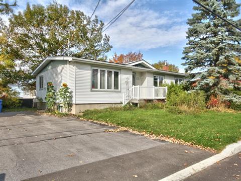 Maison à vendre à Saint-Lin/Laurentides, Lanaudière, 643, Rue  Brien, 13030961 - Centris.ca