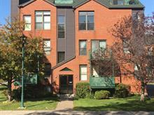 Condo for sale in Lachine (Montréal), Montréal (Island), 3480, Rue  Provost, apt. A01, 26468761 - Centris.ca