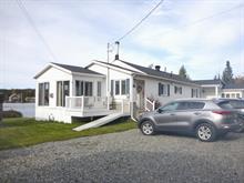 Maison à vendre à Saint-Séverin (Chaudière-Appalaches), Chaudière-Appalaches, 2195, Chemin  Lessard, 20435135 - Centris.ca