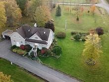Maison à vendre à Saint-Urbain-Premier, Montérégie, 405, Chemin de la Grande-Ligne, 23261535 - Centris.ca