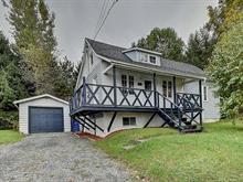 House for sale in Mirabel, Laurentides, 10990, Rang de La Fresnière, 13342294 - Centris.ca