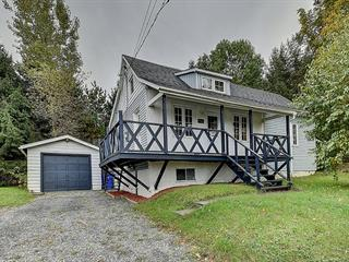 House for sale in Mirabel, Laurentides, 10990, Rang de La Fresnière, 13342294 - Centris.ca