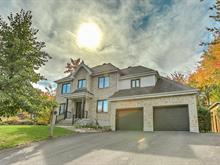 House for sale in Mirabel, Laurentides, 16850, Rue du Saphir, 11373360 - Centris.ca