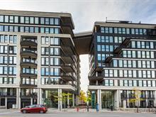 Condo à vendre à Le Plateau-Mont-Royal (Montréal), Montréal (Île), 333, Rue  Sherbrooke Est, app. M2-317, 23723647 - Centris.ca