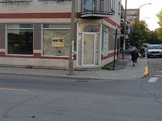 Bâtisse commerciale à louer à Montréal (Villeray/Saint-Michel/Parc-Extension), Montréal (Île), 401, Avenue  Beaumont, 18575007 - Centris.ca