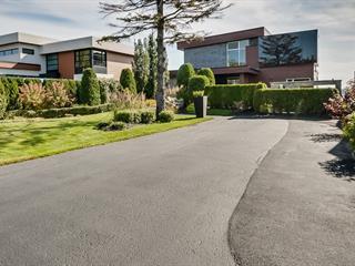 House for sale in Carignan, Montérégie, 2157, Rue des Roses, 18210902 - Centris.ca