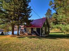 Cottage for sale in Lac-Sainte-Marie, Outaouais, 10, Chemin  Synnott, 22286356 - Centris.ca
