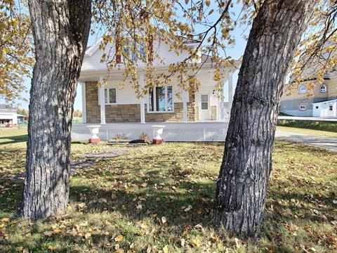 House for sale in Dupuy, Abitibi-Témiscamingue, 58, Rue  Principale, 11150200 - Centris.ca