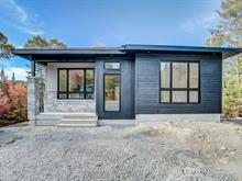 House for sale in Val-des-Monts, Outaouais, 27, Rue des Jacinthes, 17406280 - Centris.ca