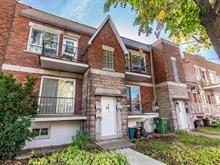Triplex à vendre à Mercier/Hochelaga-Maisonneuve (Montréal), Montréal (Île), 560 - 566, Rue  Mousseau, 15084588 - Centris.ca