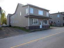 Quintuplex à vendre à Portneuf, Capitale-Nationale, 336 - 344, Rue  Saint-Charles, 14358408 - Centris.ca