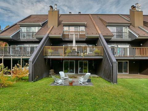 Maison à vendre à Sainte-Adèle, Laurentides, 1272, Rue  Chantovent, 24750746 - Centris.ca