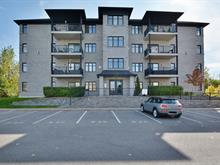 Condo for sale in Chomedey (Laval), Laval, 4971, Avenue  Eliot, apt. 402, 16645374 - Centris.ca