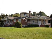 Maison à vendre à Rock Forest/Saint-Élie/Deauville (Sherbrooke), Estrie, 1001, Chemin  Georges-Vallières, 14989867 - Centris.ca