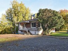 Maison à vendre à Sainte-Martine, Montérégie, 766, Rang  Roy, 10975119 - Centris.ca