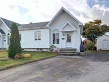 Maison à vendre à Beauport (Québec), Capitale-Nationale, 95, Rue  Patoine, 25501390 - Centris.ca