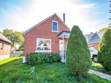 Maison à vendre à Verdun/Île-des-Soeurs (Montréal), Montréal (Île), 1318, Rue  Manning, 9949313 - Centris.ca