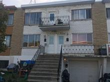 Triplex for sale in Anjou (Montréal), Montréal (Island), 7440 - 7444, Avenue  Mousseau, 15938498 - Centris.ca