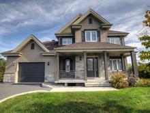 House for sale in Saint-Georges, Chaudière-Appalaches, 857, 37e Rue B, 12007213 - Centris.ca