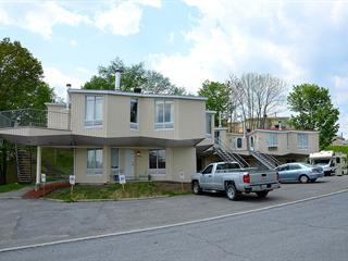 Condo for sale in Beaupré, Capitale-Nationale, 401, Rue du Plateau, apt. 202, 19602739 - Centris.ca