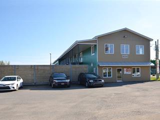 Commercial building for rent in Château-Richer, Capitale-Nationale, 8550, boulevard  Sainte-Anne, suite A, 16500021 - Centris.ca