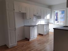 Condo / Apartment for rent in Mercier/Hochelaga-Maisonneuve (Montréal), Montréal (Island), 2334, Rue  Darling, 12028681 - Centris.ca