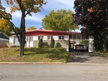 Maison à vendre à Charlesbourg (Québec), Capitale-Nationale, 1015, 60e Rue Est, 17424062 - Centris.ca