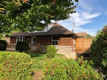 Maison à vendre à Notre-Dame-de-l'Île-Perrot, Montérégie, 1878, boulevard  Perrot, 19978289 - Centris.ca