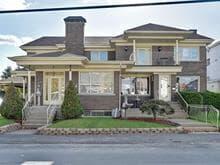 Maison à vendre à Weedon, Estrie, 342, Rue  Saint-Janvier, 28411624 - Centris.ca