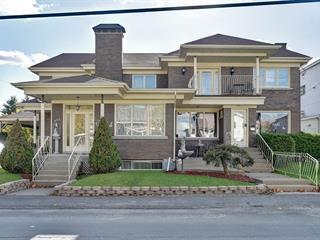 House for sale in Weedon, Estrie, 342, Rue  Saint-Janvier, 28411624 - Centris.ca