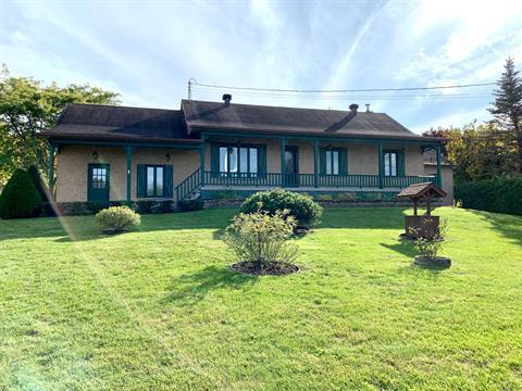 House for sale in Granby, Montérégie, 365, Rue  Trépanier, 25230163 - Centris.ca