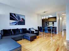 Condo / Appartement à louer à Montréal (Saint-Laurent), Montréal (Île), 14073, boulevard  Cavendish, app. 302, 19585302 - Centris.ca