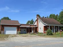 Maison à vendre à Saint-Tite, Mauricie, 1051, Rang des Pointes, 22676007 - Centris.ca