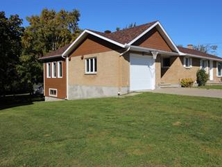 House for sale in Rimouski, Bas-Saint-Laurent, 2144, Route  132 Est, 10267809 - Centris.ca