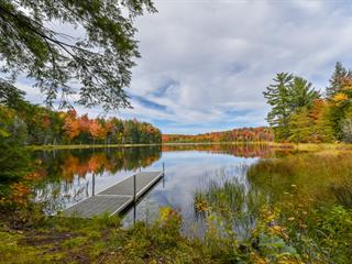Lot for sale in Orford, Estrie, Chemin des Osmondes, 15988890 - Centris.ca