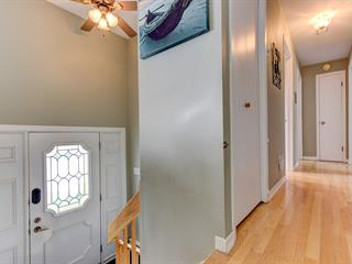 Maison à vendre à Trois-Rivières, Mauricie, 496, Rue  Milot, 21493415 - Centris.ca