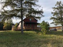 Maison à vendre à Saint-René, Chaudière-Appalaches, 908, Route  Principale, 27998199 - Centris.ca