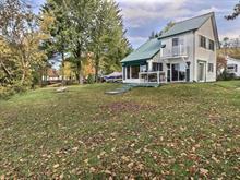 Cottage for sale in Asbestos, Estrie, 117, 30e Avenue, 24892002 - Centris.ca