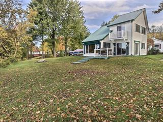 Cottage for sale in Asbestos, Estrie, 117, 30e Avenue, 24892002 - Centris.ca